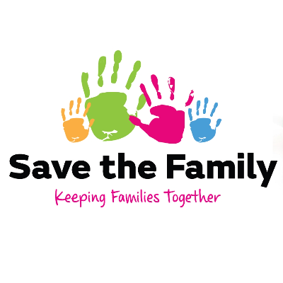 Save the Family Ltd