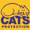 Cats Protection South Birmingham Branch