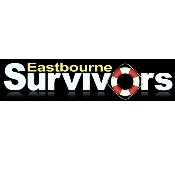 Eastbourne Survivors