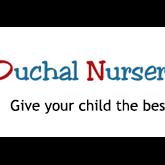 Duchal Nursery