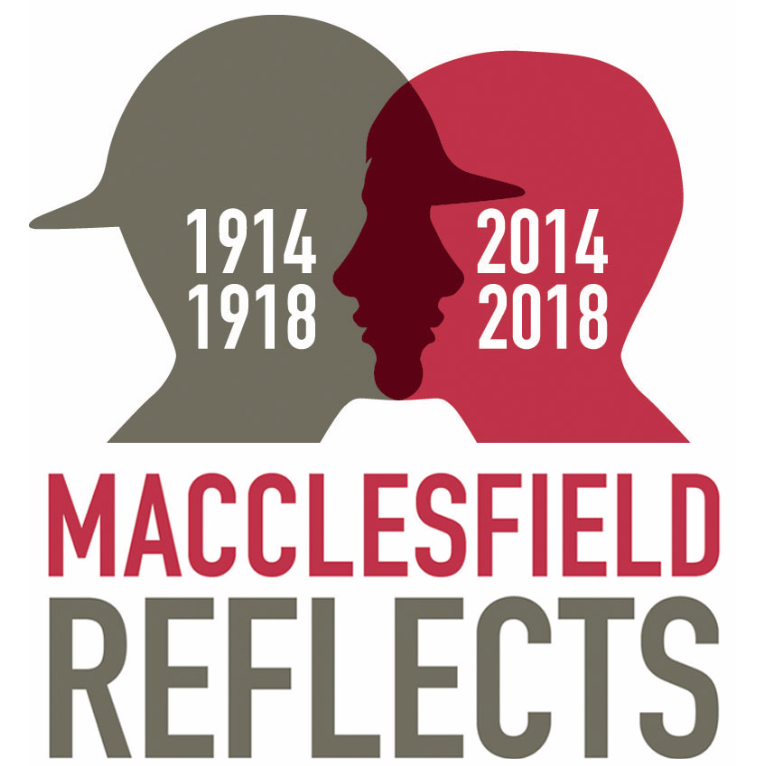 Macclesfield Great War Society