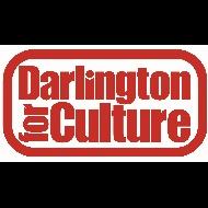 Darlington for Culture