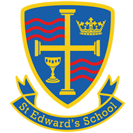 St Edward's RC/CE VA School - Poole
