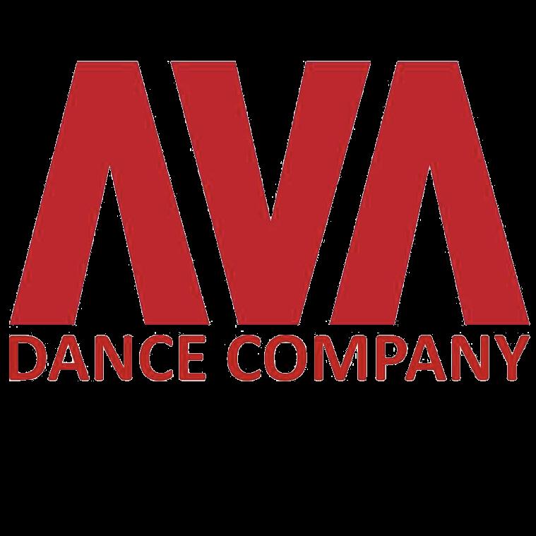 AVA DANCE COMPANY