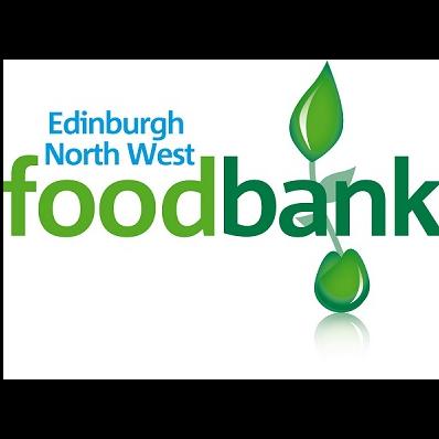 Edinburgh Food Project