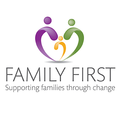 Family First - Ipswich