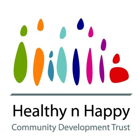 Healthy n Happy Community Trust