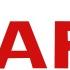 ICARE Day Centre Trust Ltd.