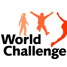 World Challenge 2017 - Abhishek Saha