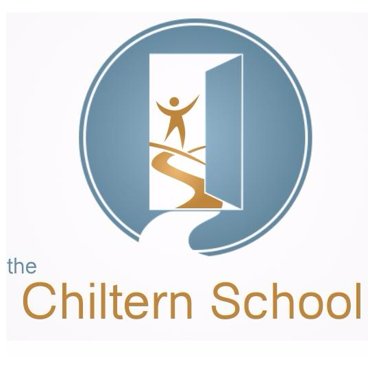 The Chiltern School - Dunstable and Houghton Regis
