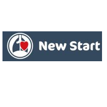 New Start Transplant Charity