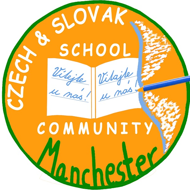 Czech and Slovak School and Community Manchester