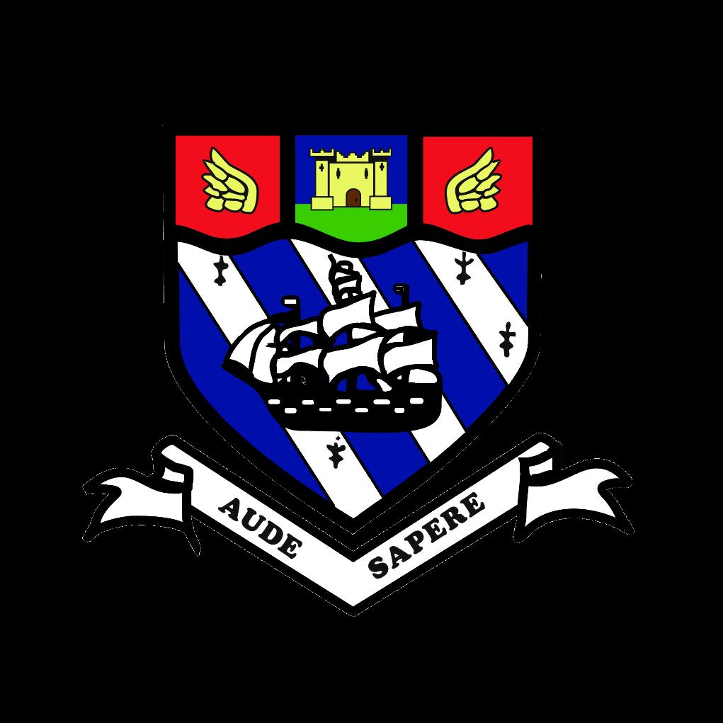 Torquay Boys' Grammar School Charitable Trust