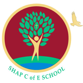 Shap Endowed CE School