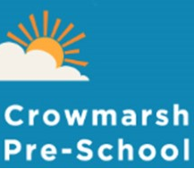 Crowmarsh Pre-School - Wallingford
