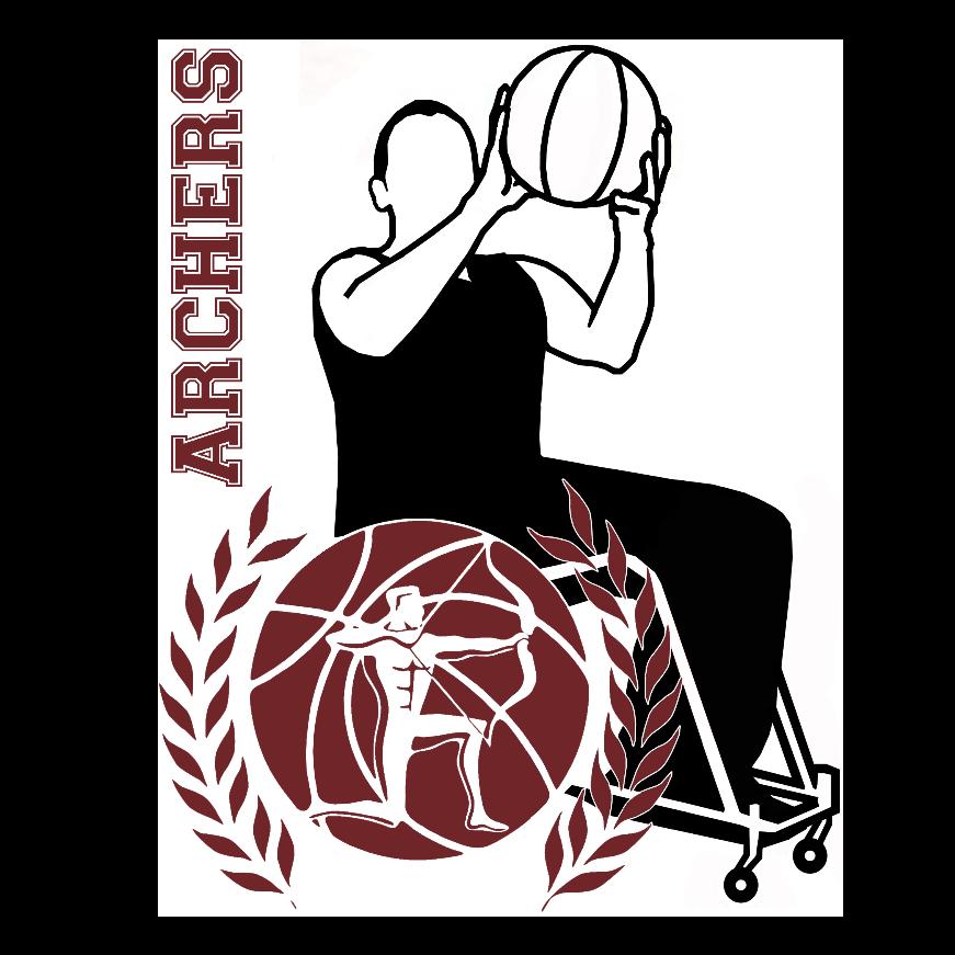 Archers Wheelchair Basketball Club