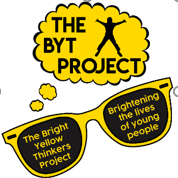 The BYT Project