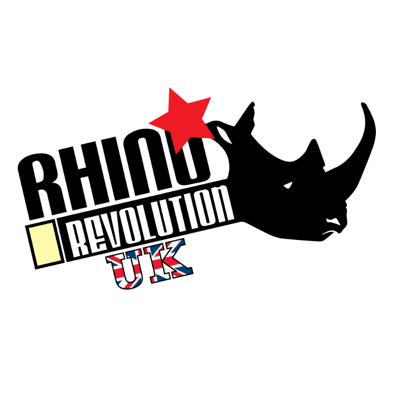 Rhino Revolution UK