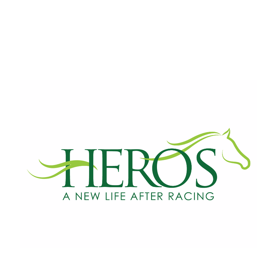 HEROS (Re-Homing Ex Racehorses Organisation Scheme)