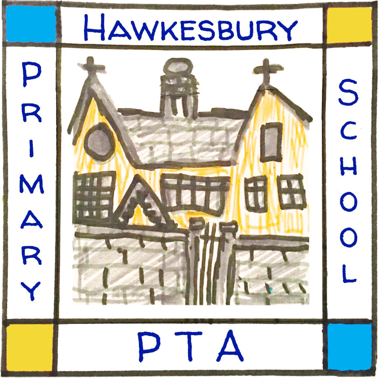 Hawkesbury Primary School, Hawkesbury Upton