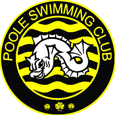 Poole Swimming Club