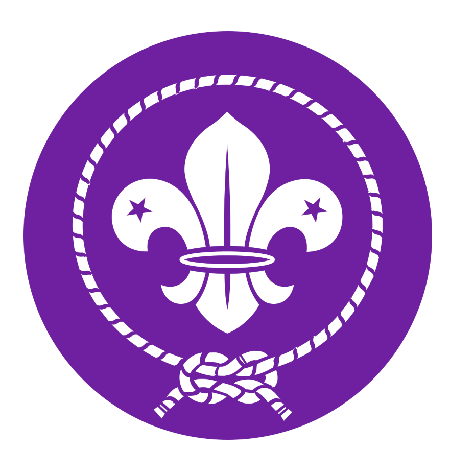 35th Glasgow Scout Group