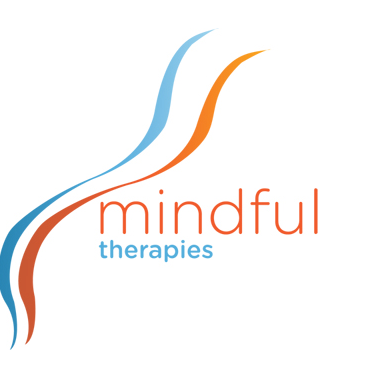 Mindful Therapies