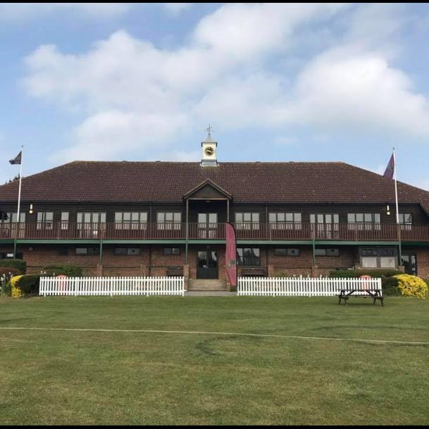 Reading Cricket Club