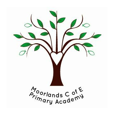 Moorlands Primary Academy