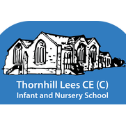 Thornhill Lees Infant and Nursery School
