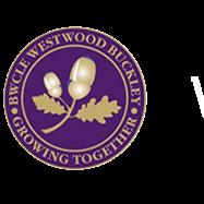 Westwood PTA - Clwyd