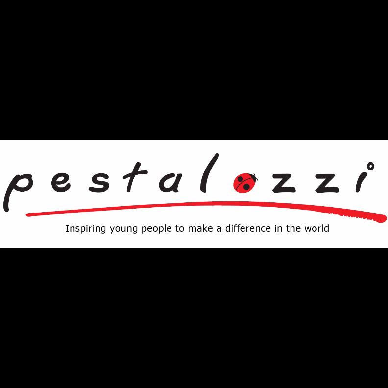 Pestalozzi International Village Trust