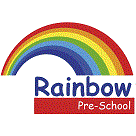 Rainbow Pre School - Wallingford