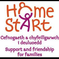 Home Start Carmarthenshire