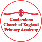 Friends of Gooderstone Church of England Primary Academy