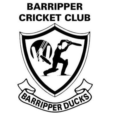 Barripper CC