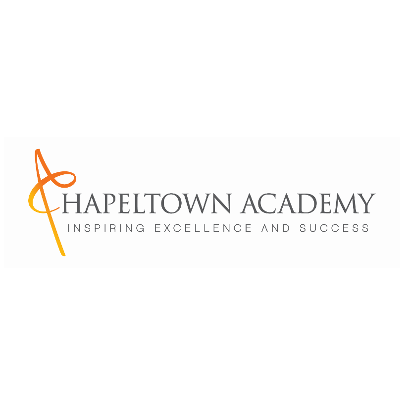 Chapeltown Academy