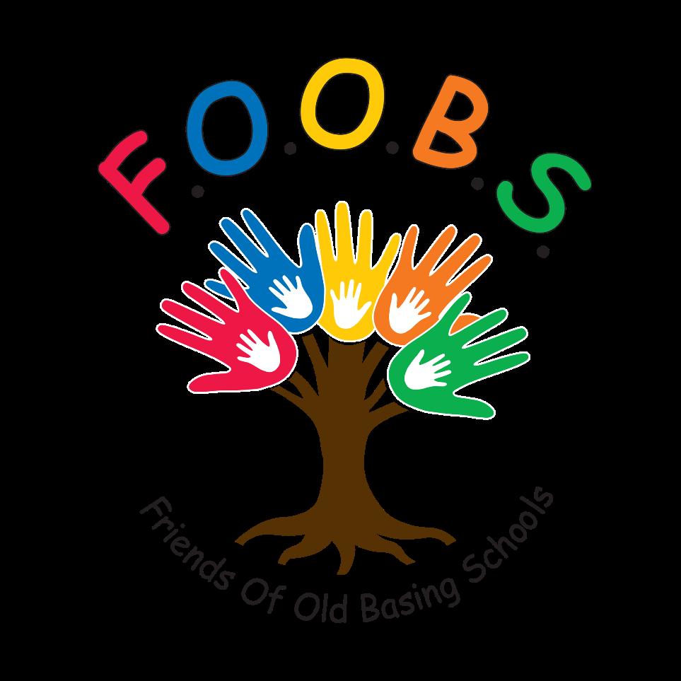 Friends of Old Basing Schools - FOOBS