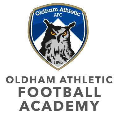 Oldham Athletic Academy