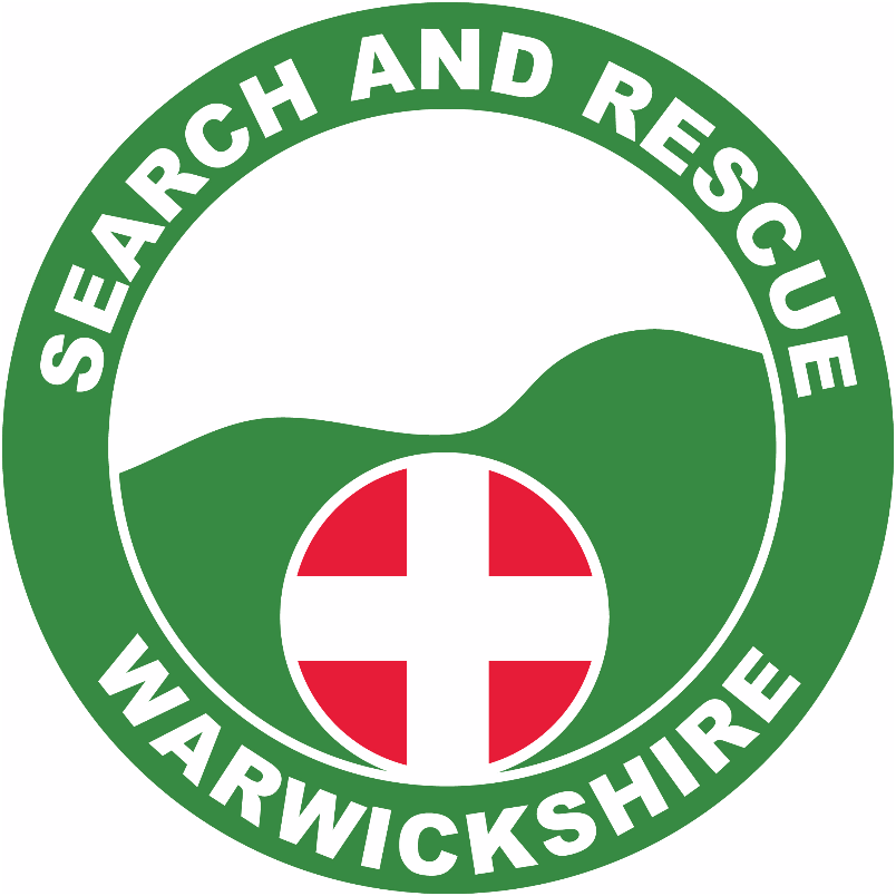 Warwickshire Search and Rescue Team