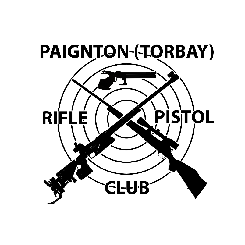 Paignton (Torbay) Rifle and Pistol Club