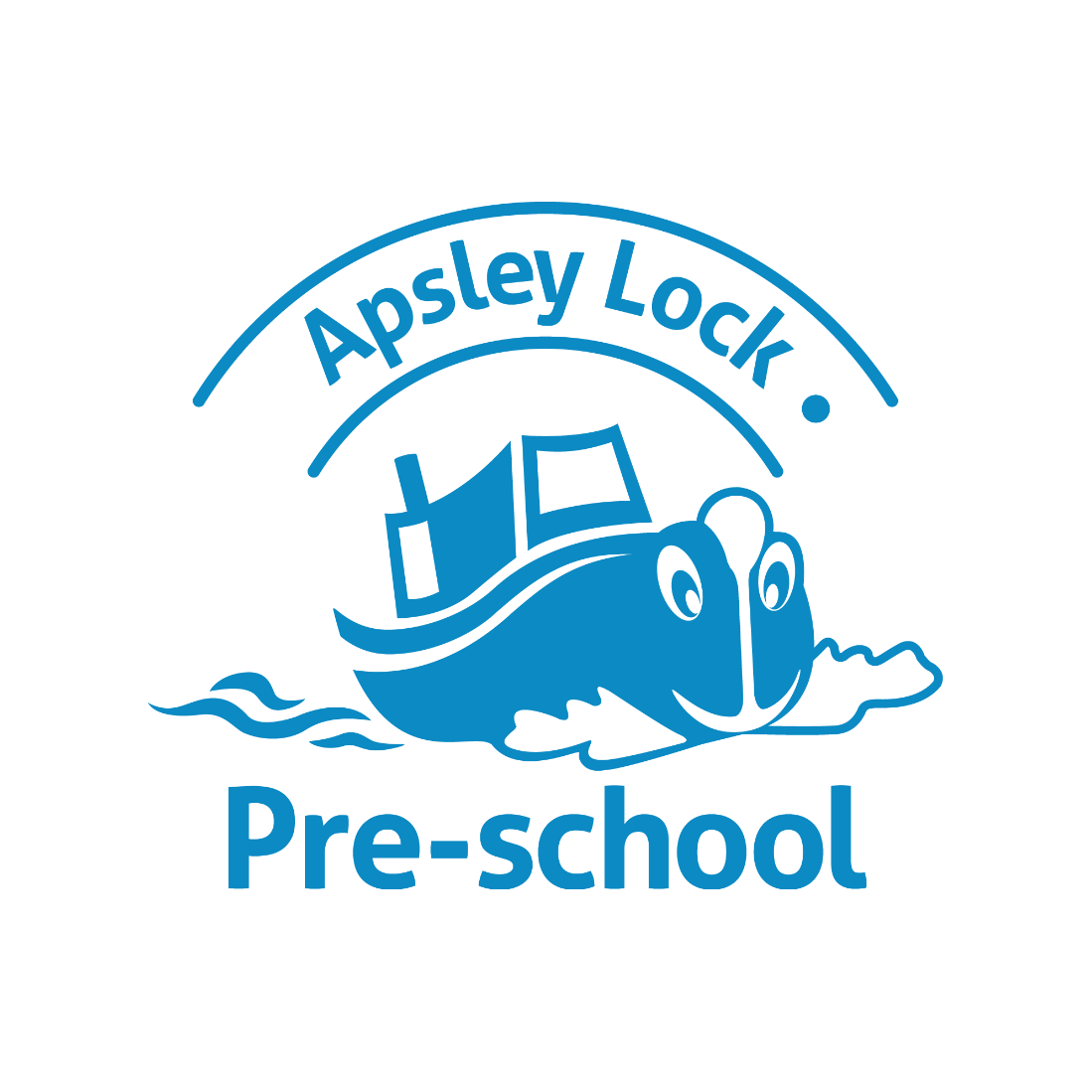 Apsley Lock Preschool