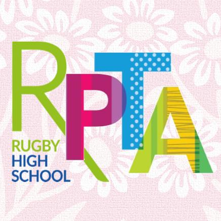Rugby High School Parent Teacher Association, Bilton