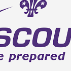 Blaydon District Scouts Switzerland 2018