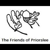 Priorslee Academy - Telford