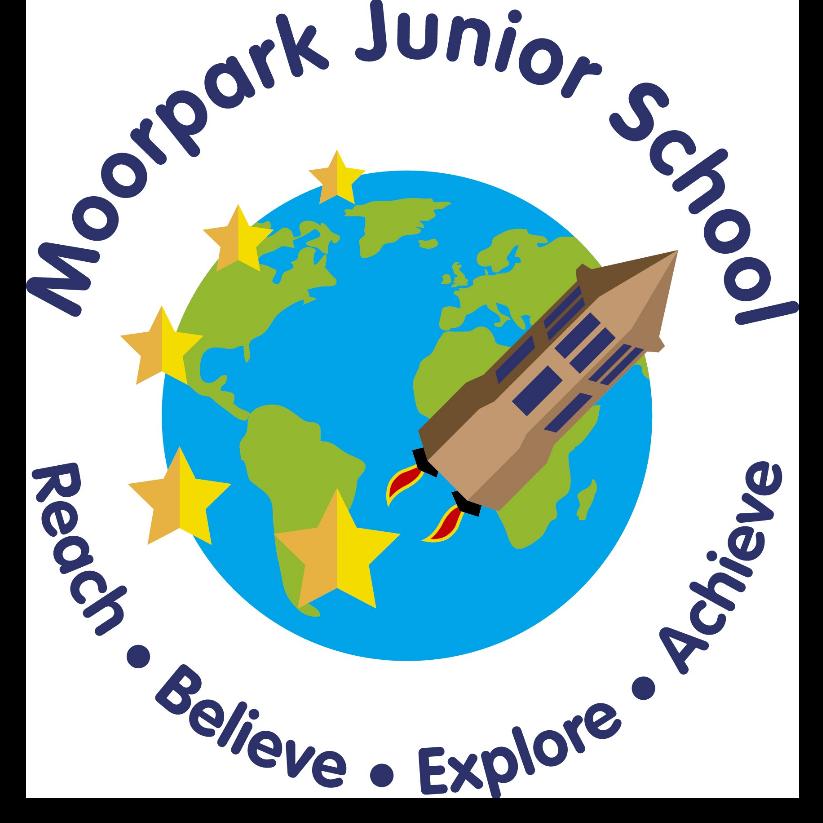 Moorpark Junior School - ST6