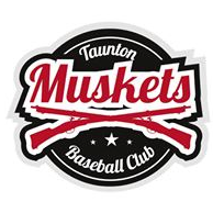 Taunton Muskets Baseball Club