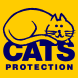 Aberystwyth Cats Protection