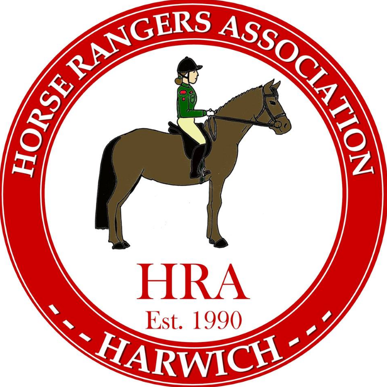 The Horse Rangers Association (Harwich) Ltd
