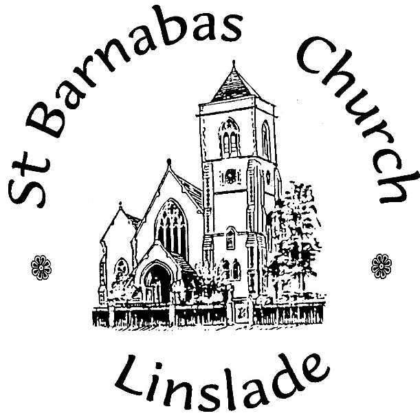 St. Barnabas Church, Linslade